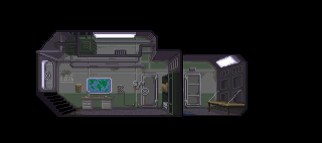adventure game studio forums another pixel art tutorial